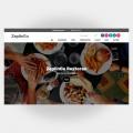 Restoran Web Sitesi V1 1