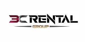 3crental-logo