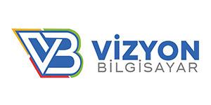 vizyon-bilgisayar-logo
