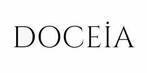 Doceia